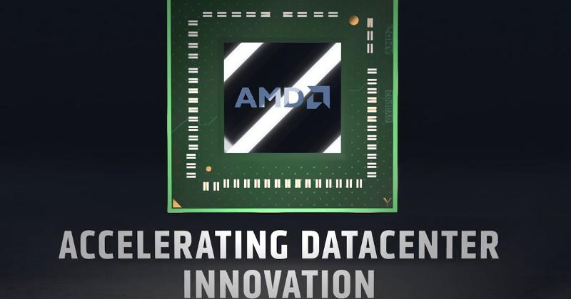 "AMD starts shipping ""Seattle"" ARM server chips"