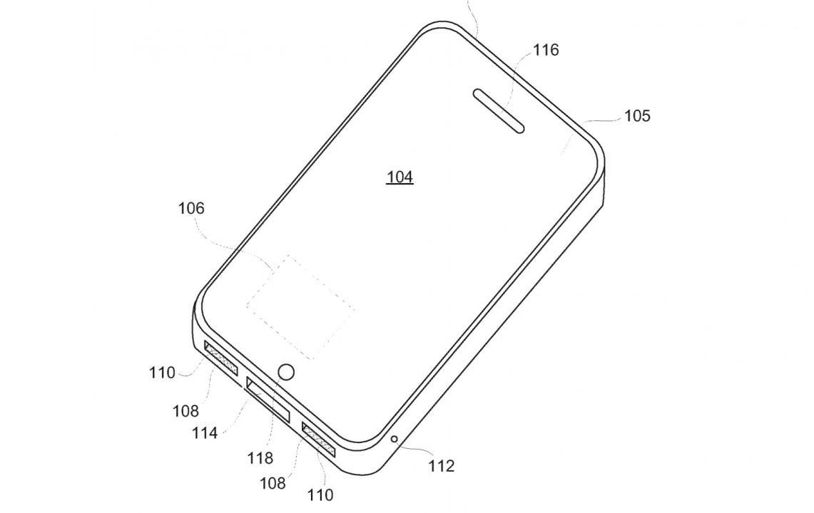 apple-patent-speakers
