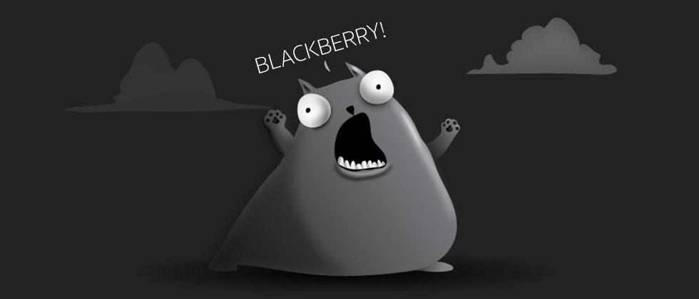 Exploding Kittens Android version release next, then BlackBerry