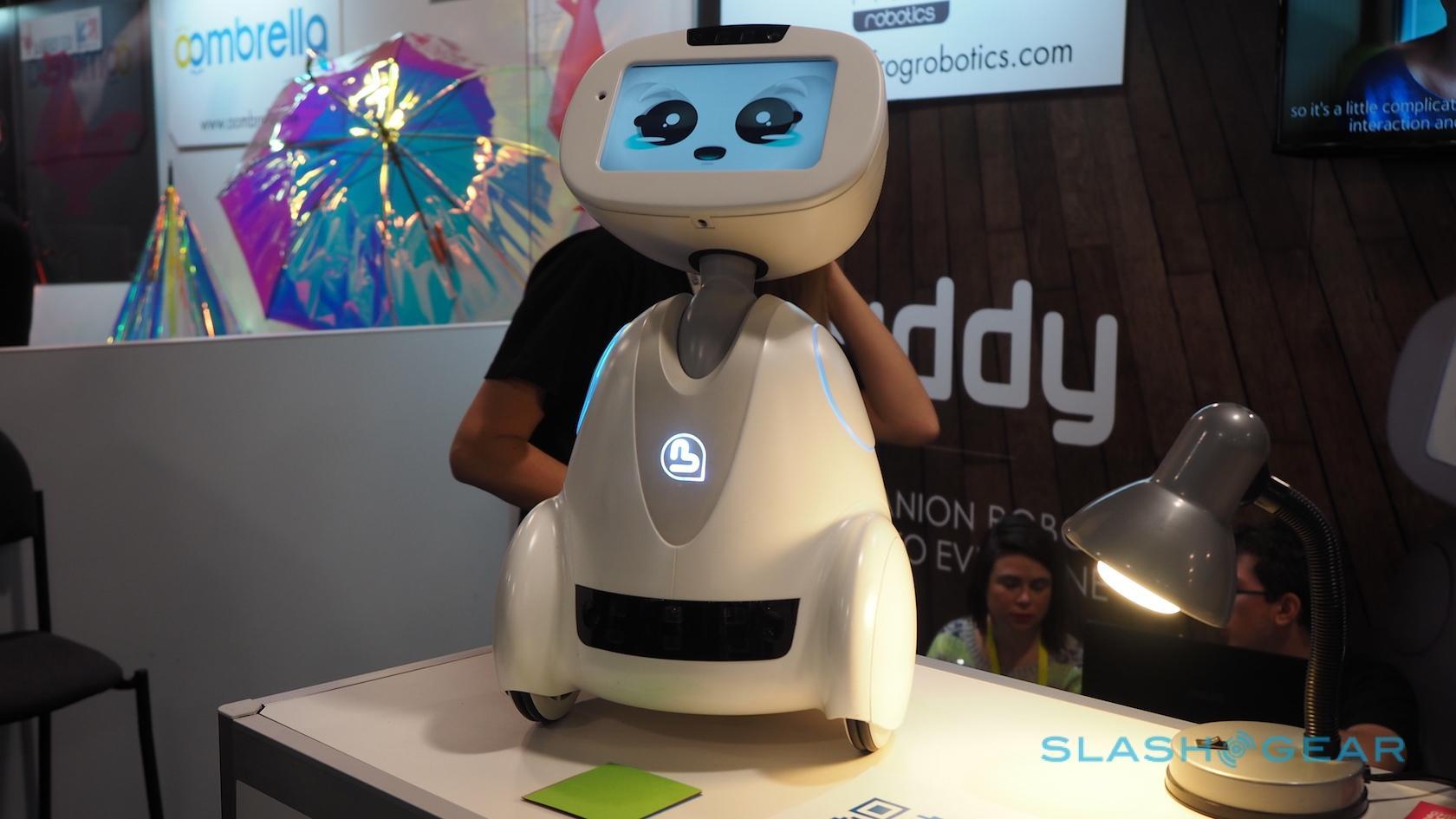 buddy-robot-ces-2016-5