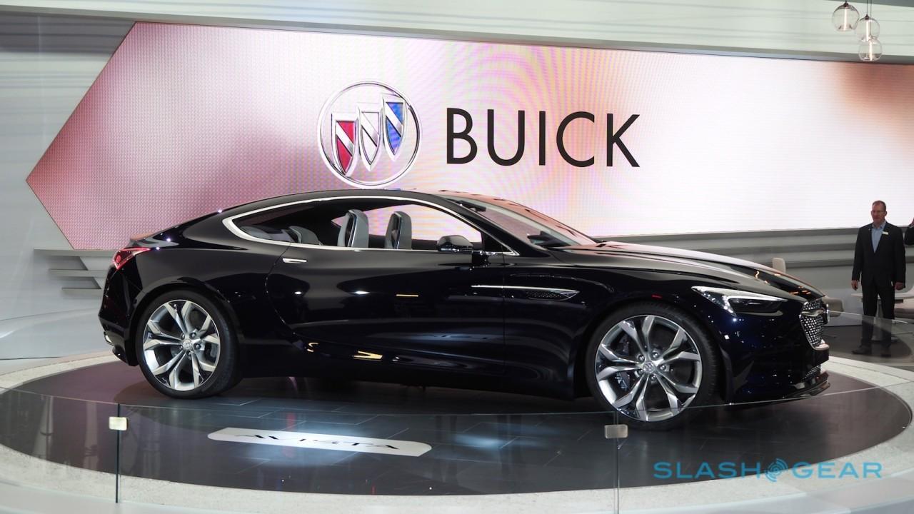 buick-avista-concept-0