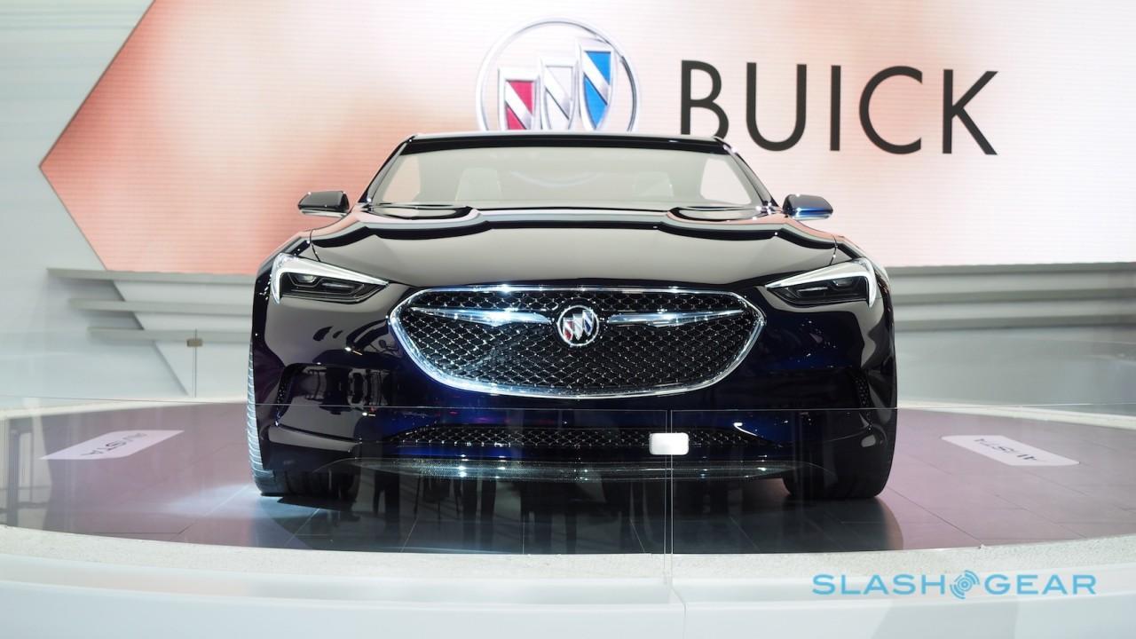 buick-avista-concept-12