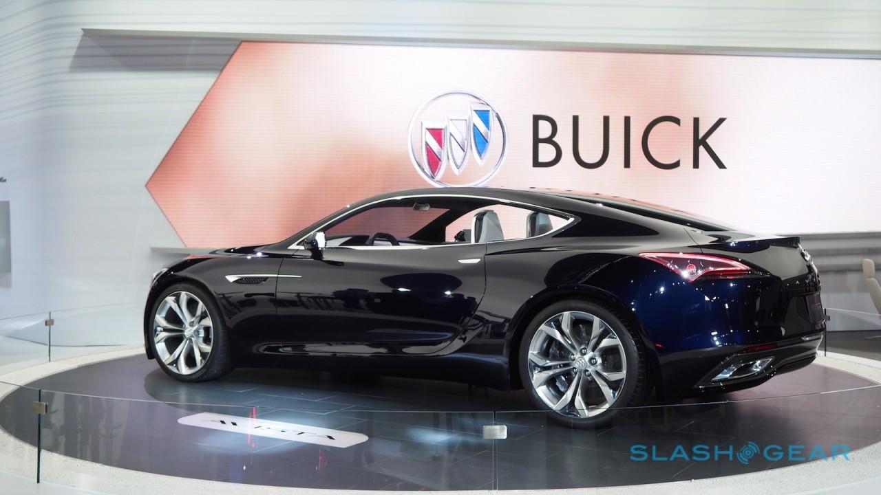 buick-avista-concept-8