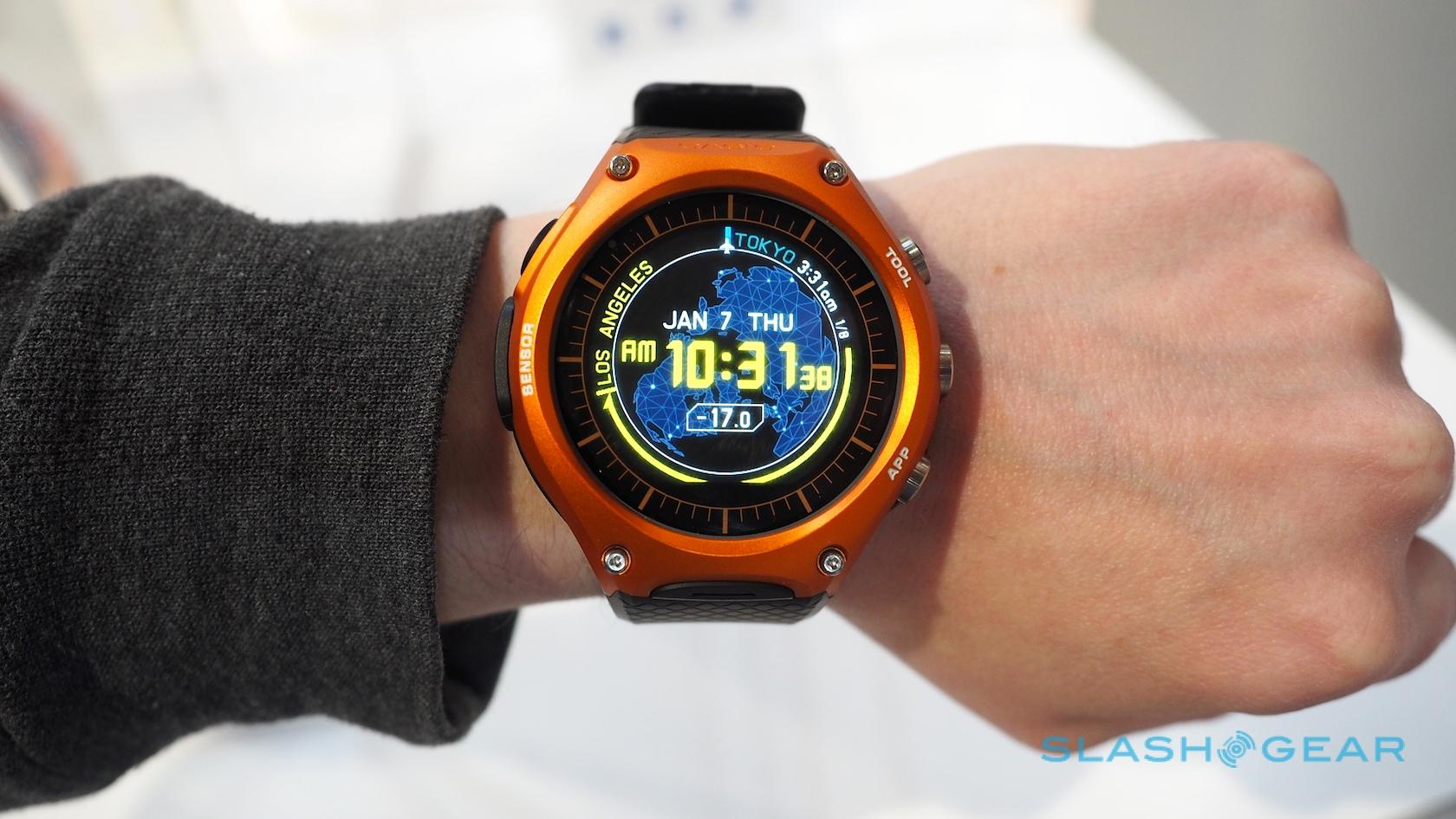 casio-smartwatch-ces-2016-hands-on-sg-11