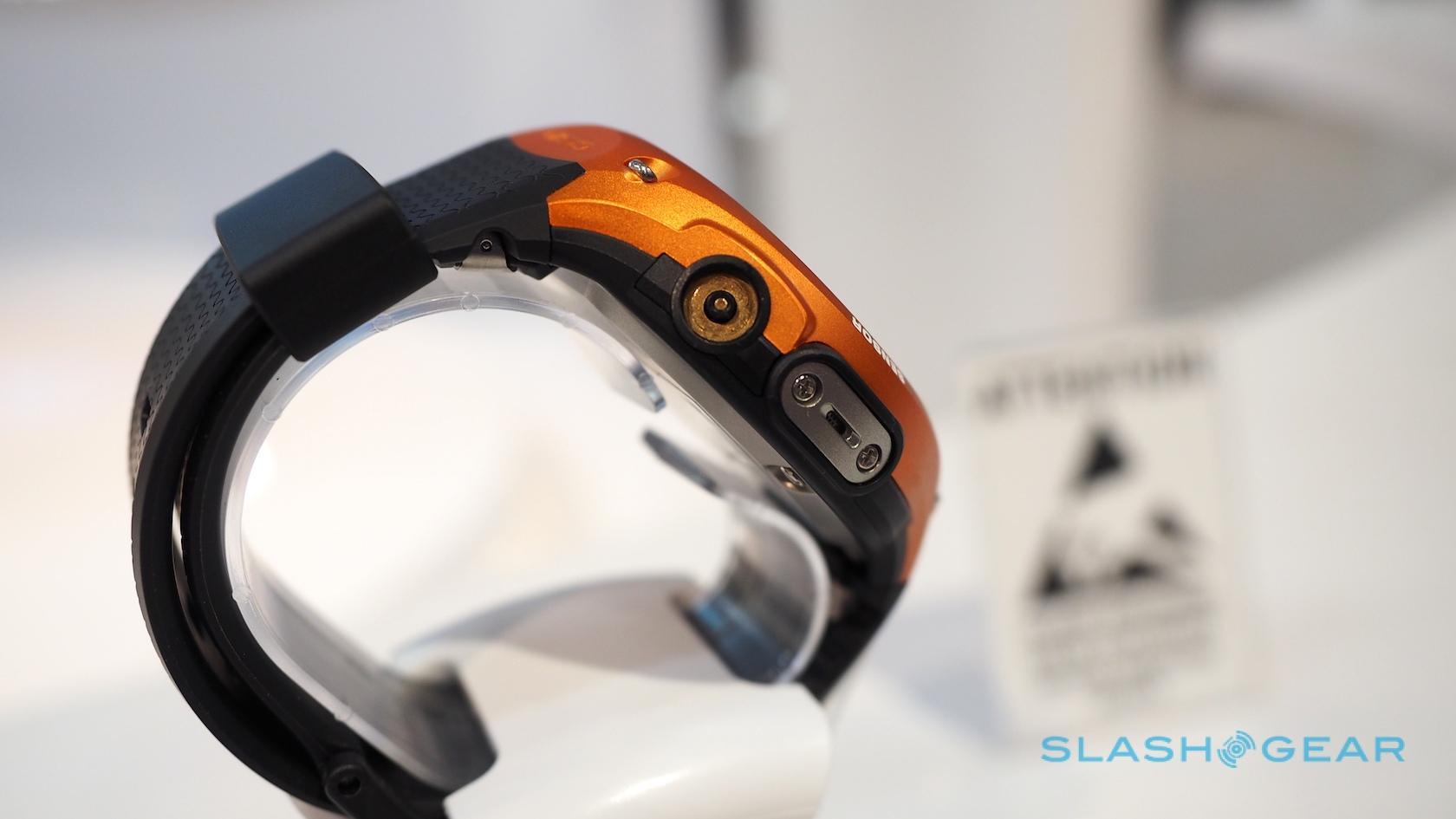 casio-smartwatch-ces-2016-hands-on-sg-6
