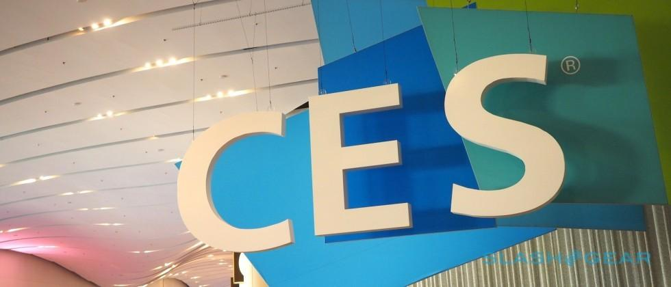 SlashGear's Best of CES 2016