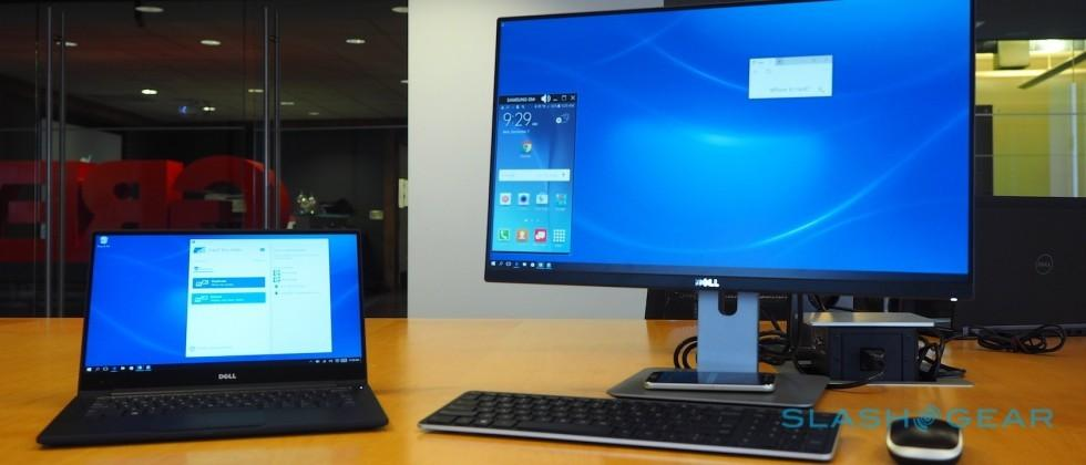 Dell throws OLED and wireless charging at UltraSharp displays
