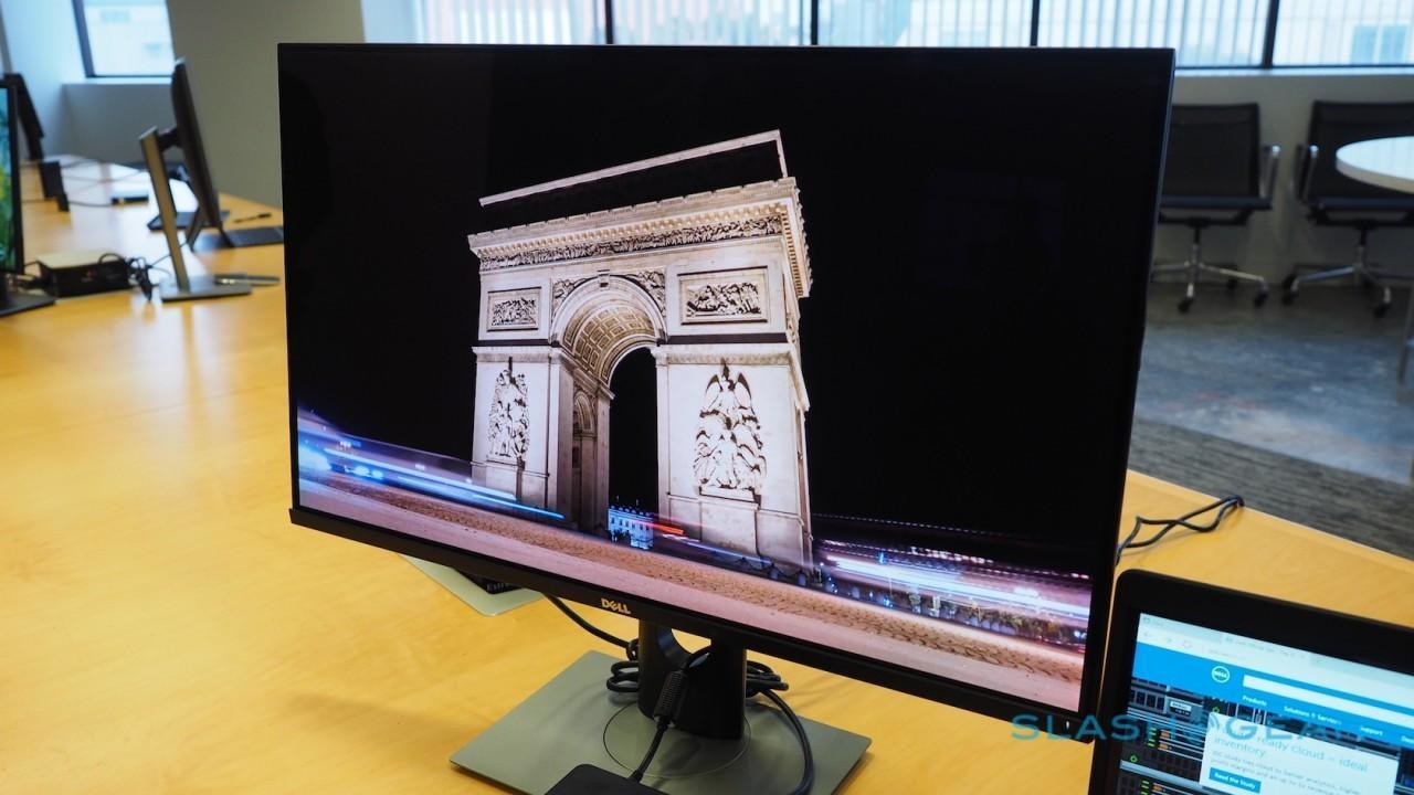 dell-ultrasharp-30-ultra-hd-4k-oled-monitor-0