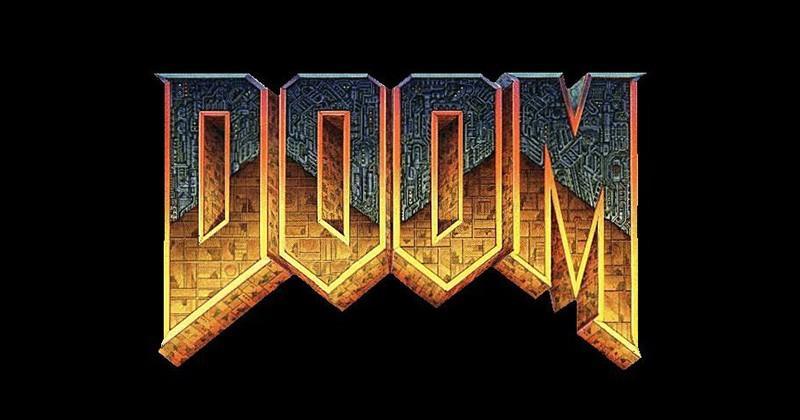 Original Doom gets a new level, courtesy of co-creator John Romero