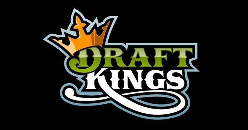 Texas Attorney General says DraftKings and FanDuel are gambling sites