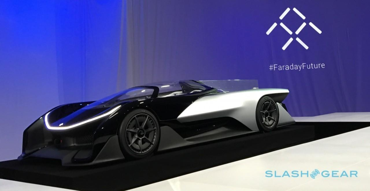 faraday-future-ffzero1-0