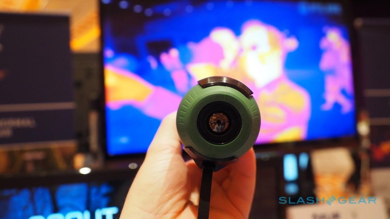 flir-thermal-camera-1