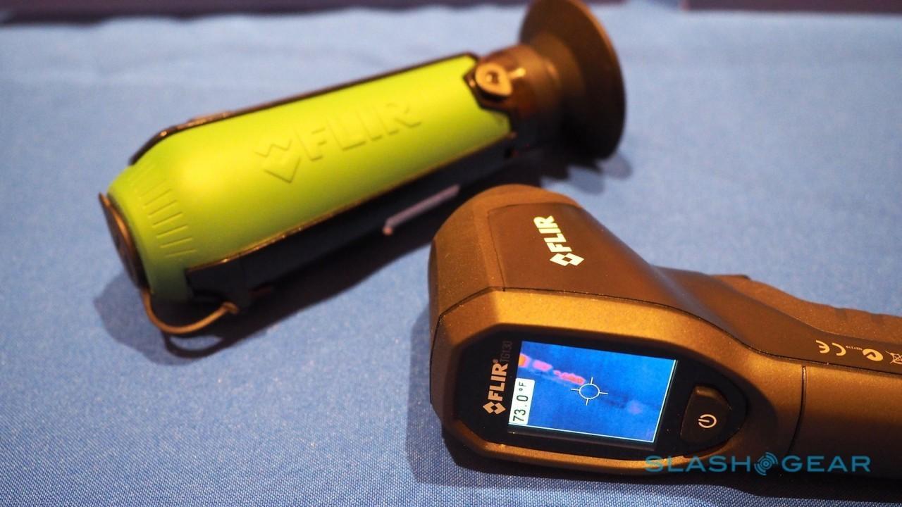 flir-thermal-camera-11