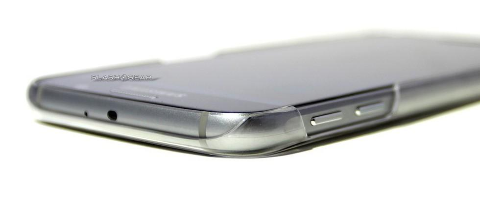 Galaxy S7 hardware details surface on AnTuTu Benchmark