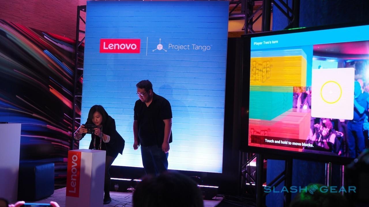 google-lenovo-project-tango-phone-ces-2016-19
