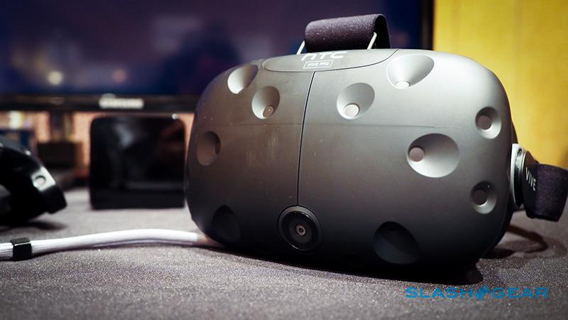 htc-vive-pre-hands-on-0