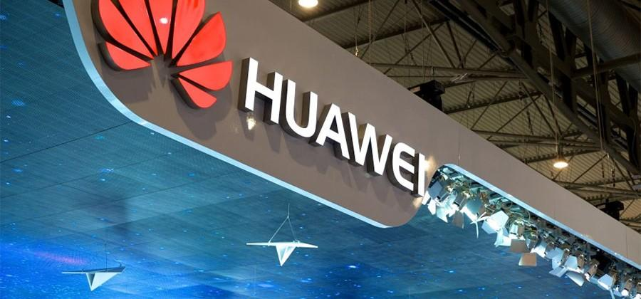 Huawei tipped to launch four P9 smartphones