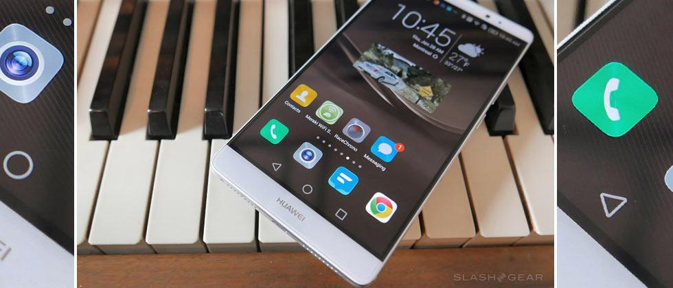 huaweimate8_review
