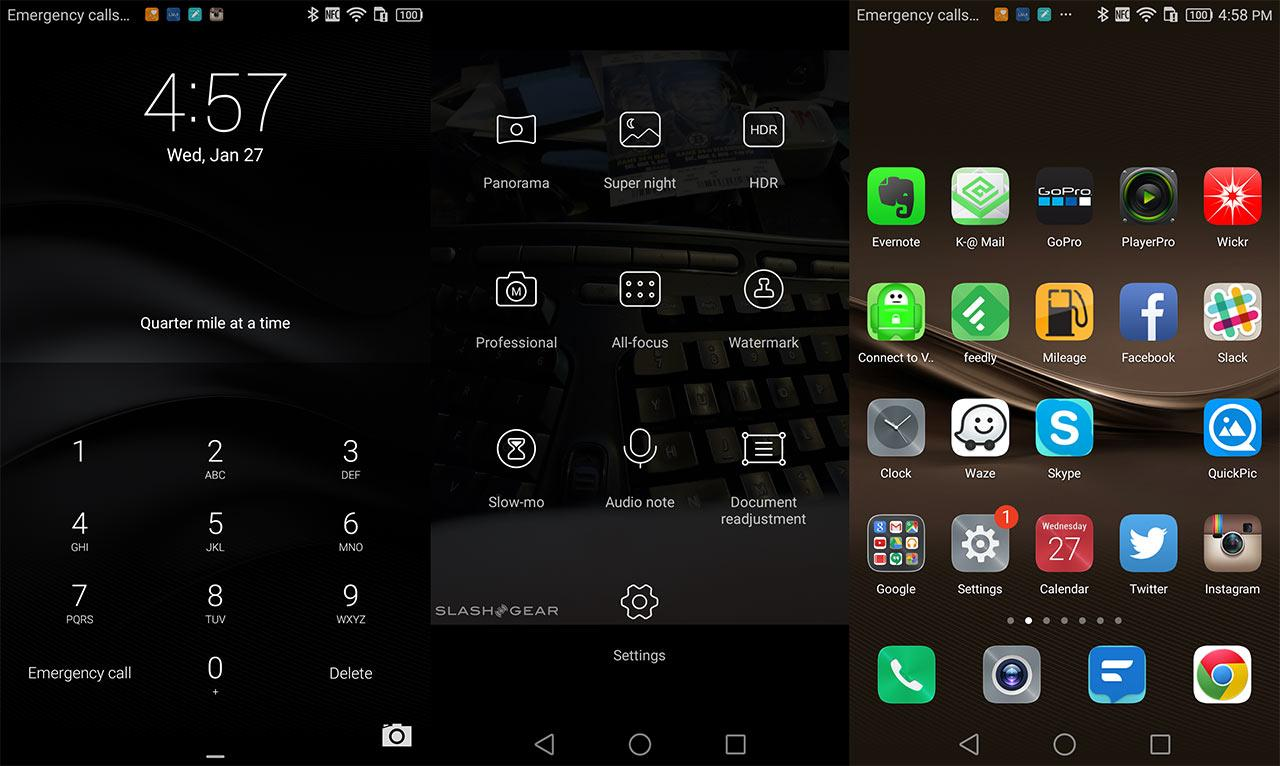 huaweimate8_review_screenshot