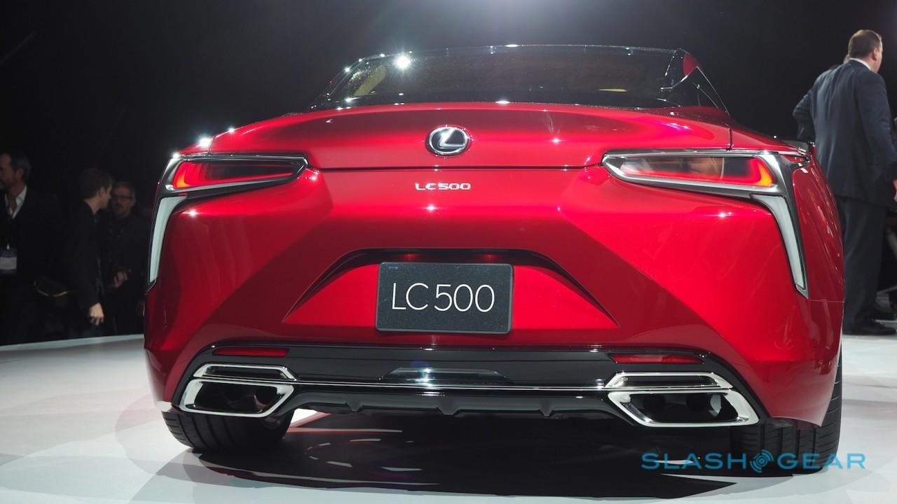 lexus-lc-500-16