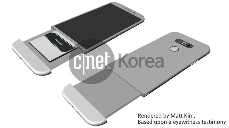 lg-g5-modular-battery-render-2