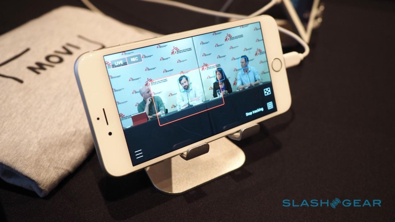 livestream-movi-hands-on-11