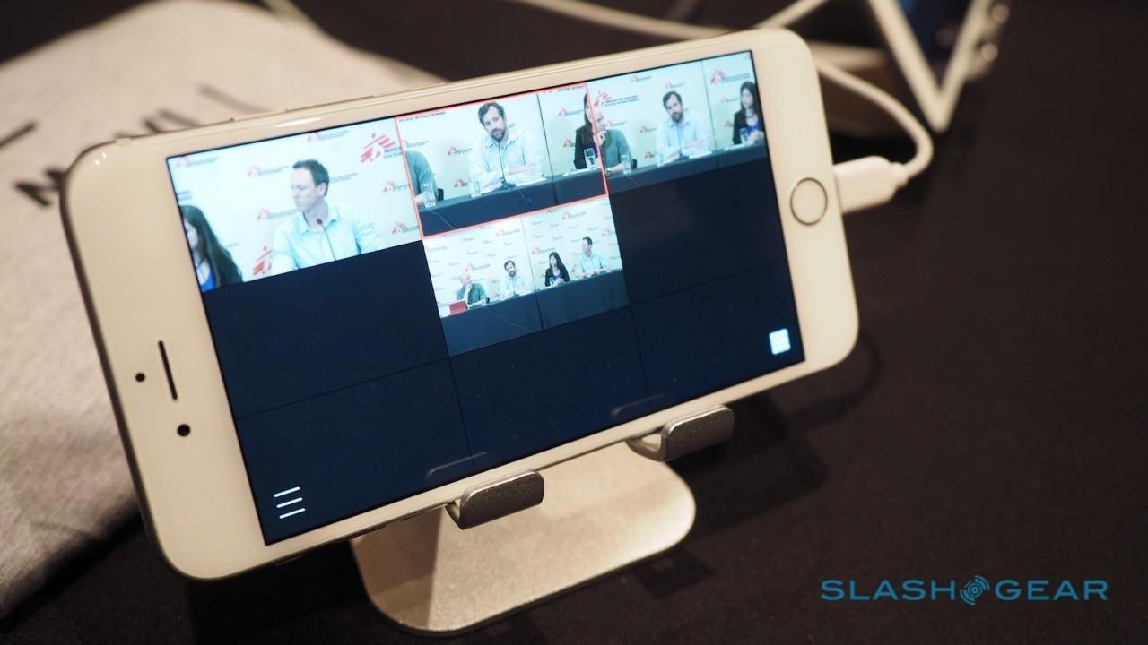livestream-movi-hands-on-12