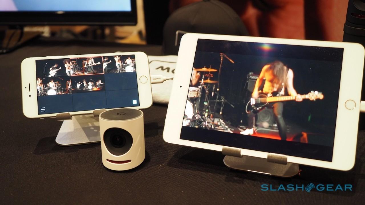 livestream-movi-hands-on-7