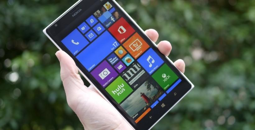 Microsoft brings top Windows Phone feature to iOS and Android