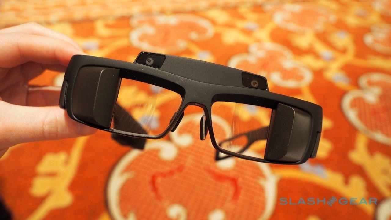 lumus-dk-50-augmented-reality-eyewear-hands-on-3