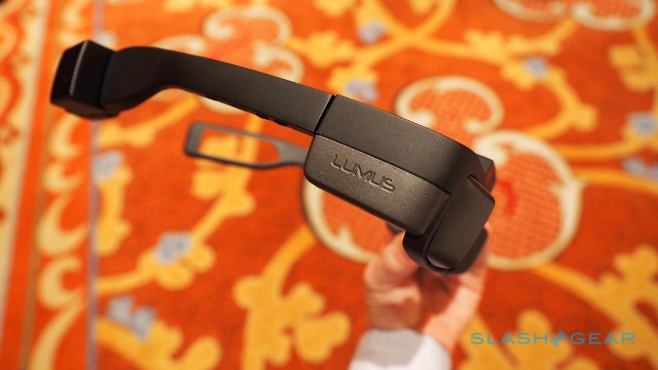 lumus-dk-50-augmented-reality-eyewear-hands-on-4
