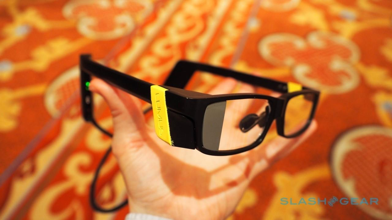 lumus-dk-50-augmented-reality-eyewear-hands-on-6