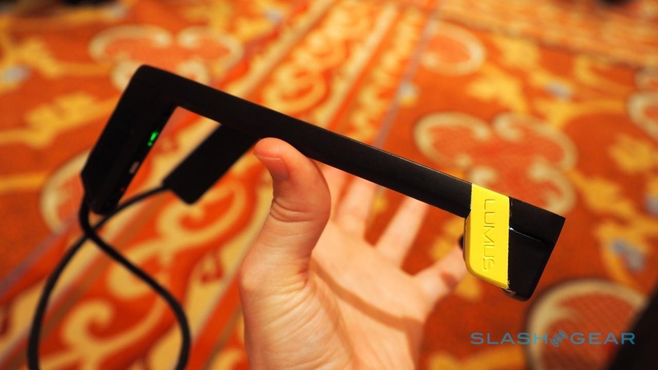 lumus-dk-50-augmented-reality-eyewear-hands-on-7