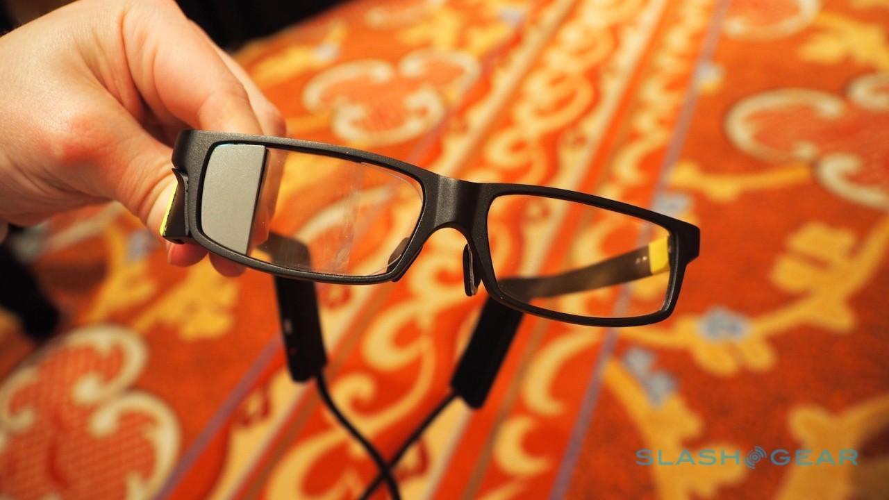 lumus-dk-50-augmented-reality-eyewear-hands-on-9