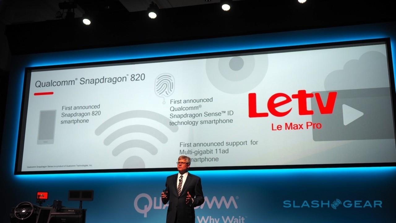 qualcomm-snapdragon-820-letv-le-max-pro-8