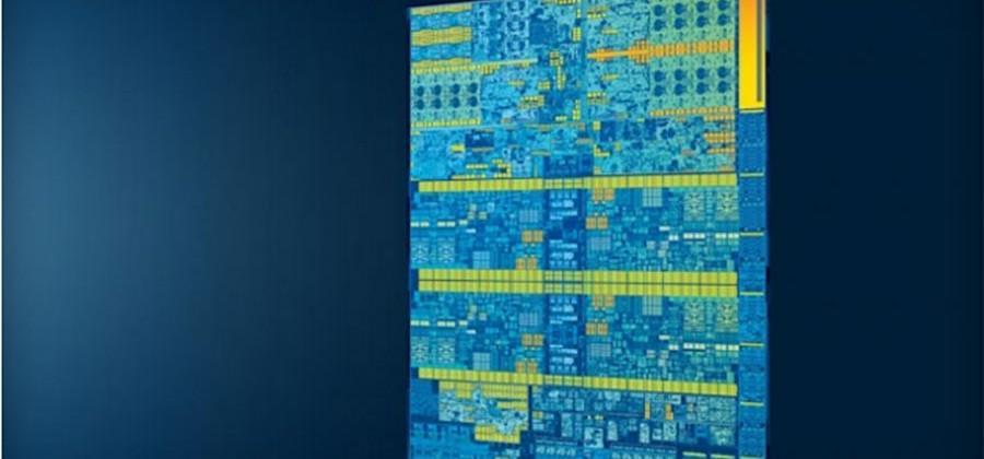 Intel confirms bug with Skylake CPUs