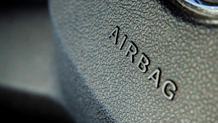 New Takata airbag recall affects Audi, VW, Saab and Mercedes