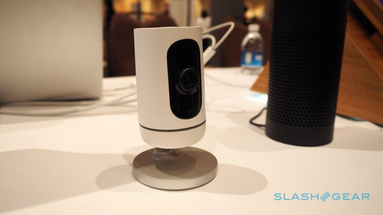 vivint-ping-camera-hands-on-0