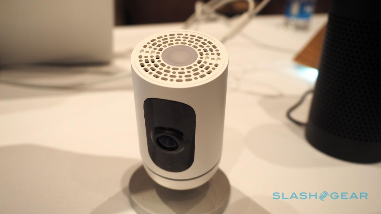 vivint-ping-camera-hands-on-2