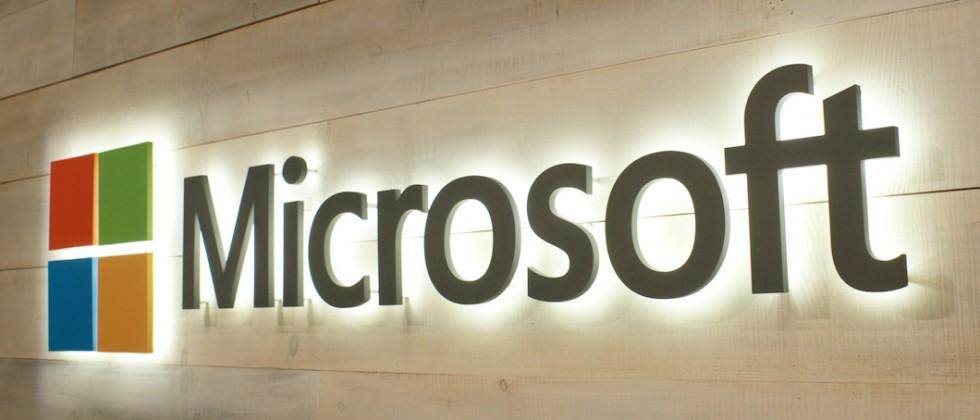 Microsoft makes modest statement in support of Apple over iPhone encryption
