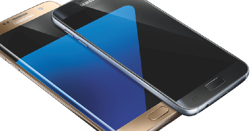 Samsung Galaxy S7, S7 edge now tipped to cost 700, 800 EUR