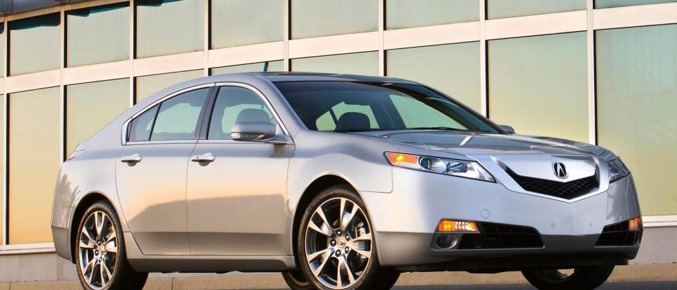 Honda recall hits 2.2m cars amid Takata airbag crisis