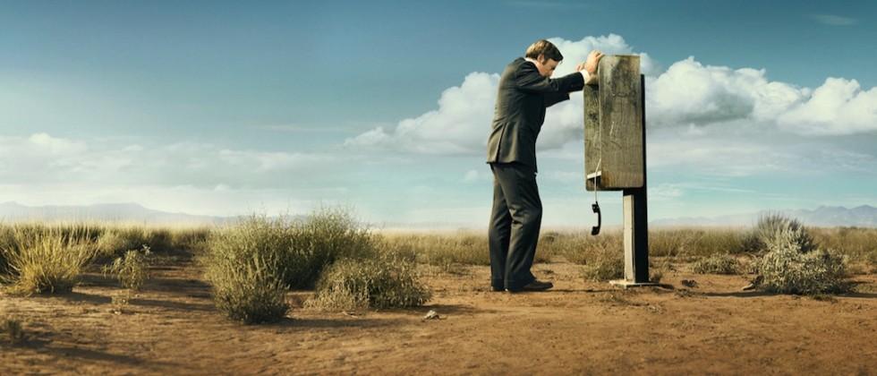 Better Call Saul season 2 debuts on UK Netflix, US Amazon