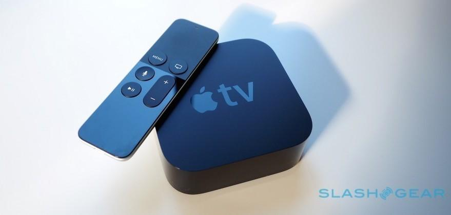 Apple TV search adds Watch ABC, Disney Channel, XD and JR