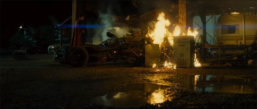 Batman v Superman: Dawn of Justice — the final trailer is here