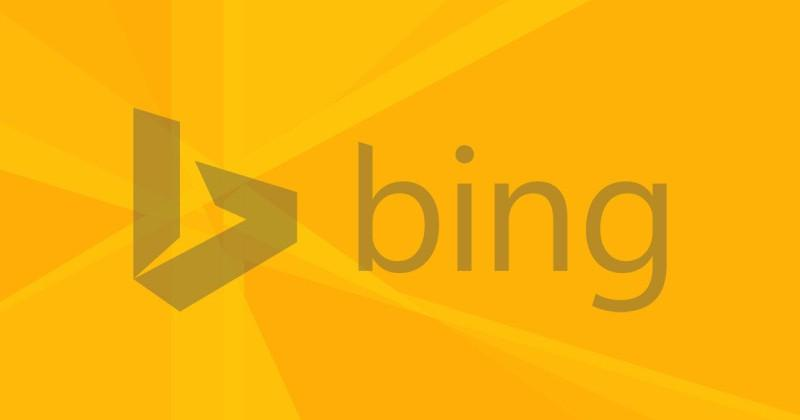 Bing apps integrate GasBuddy, add shopping tools