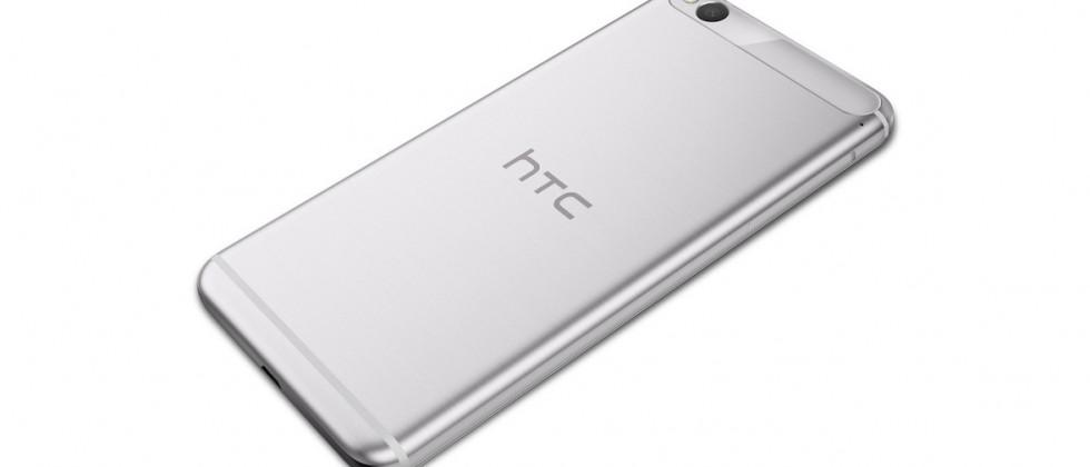 HTC One X9 is the latest One variant set for global release