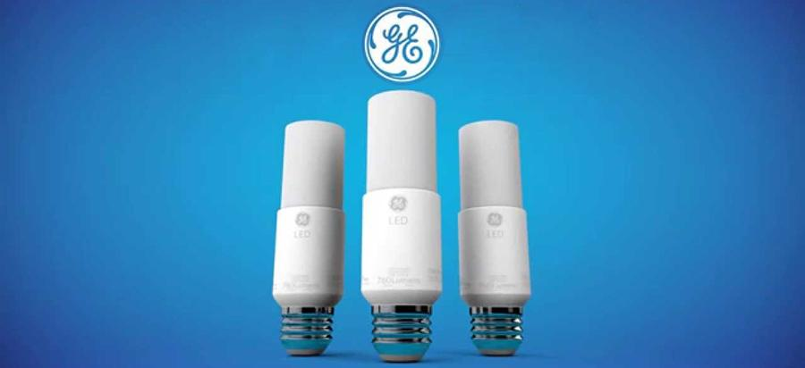 GE will stop making CFL bulbs, focus on LEDs instead