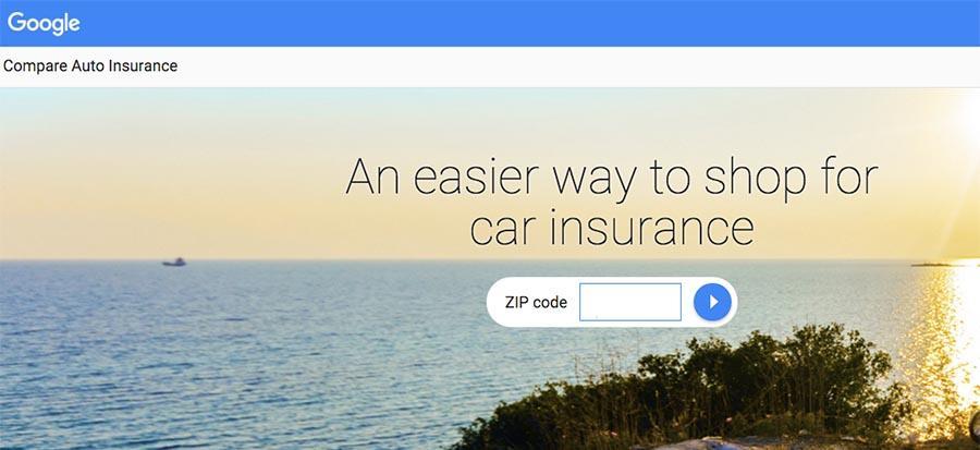 Google's online comparison site is shutting down
