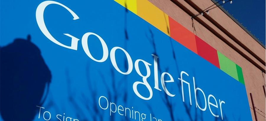Google Fiber's heading to some San Francisco homes